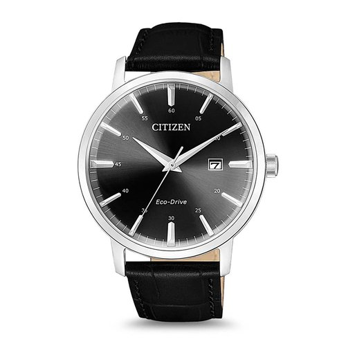 CITIZEN Eco-Drive BM7460-11E