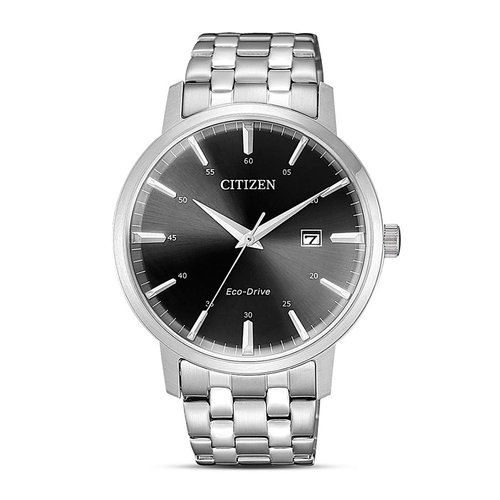 CITIZEN Eco-Drive BM7460-88E