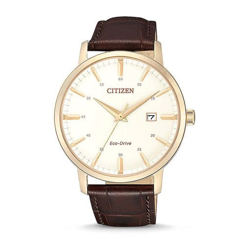 CITIZEN Eco-Drive BM7463-12A