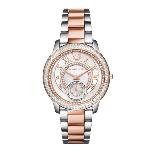 MICHAEL KORS Madelyn Crystals MK6288