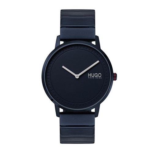 HUGO BOSS Red 1520021