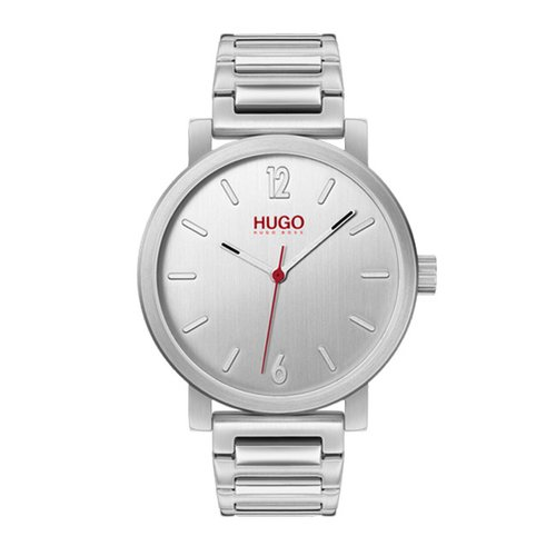 HUGO BOSS Red 1530117