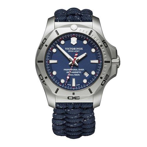 VICTORINOX I.N.O.X. Professional Diver 241843