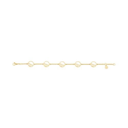 TOMMY HILFIGER Stainless Steel Bracelet 2780326