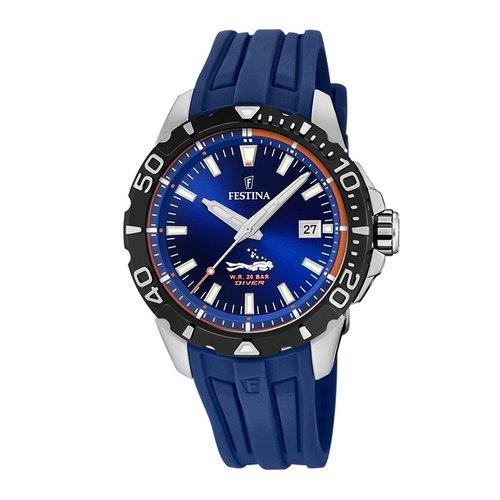 FESTINA Diver F20462/1