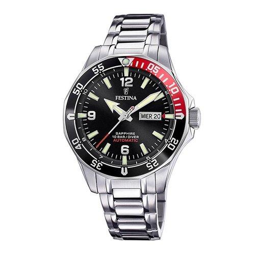 FESTINA Diver Automatic F20478/5