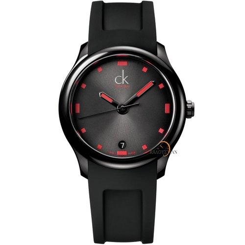 Calvin Klein K2V214DZ