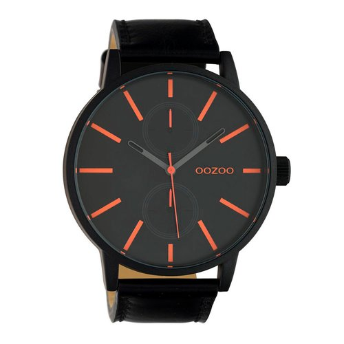 OOZOO Timepieces C10504