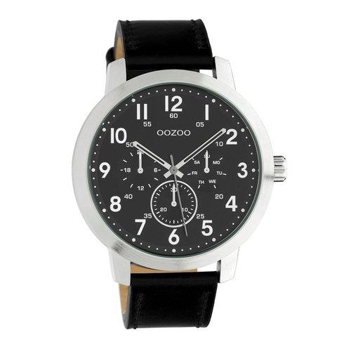 OOZOO Timepieces C10506