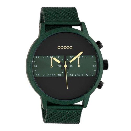 OOZOO Timepieces C10512