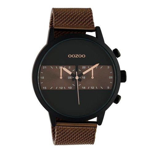 OOZOO Timepieces C10513