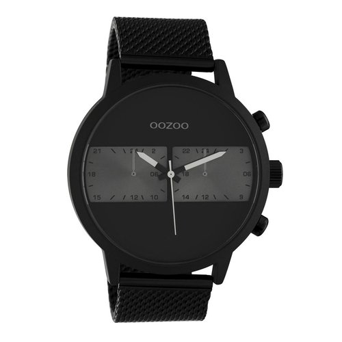 OOZOO Timepieces C10514