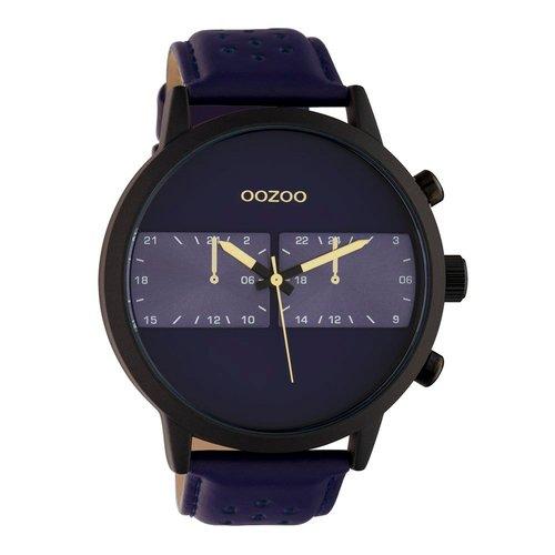 OOZOO Timepieces C10515