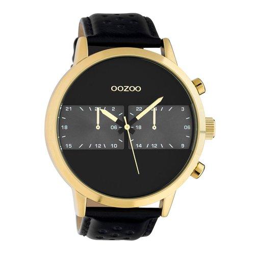 OOZOO Timepieces C10516