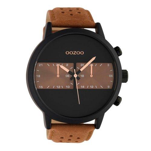 OOZOO Timepieces C10518