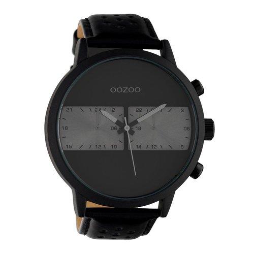 OOZOO Timepieces C10519