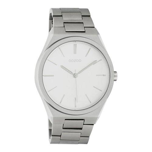 OOZOO Timepieces C10520