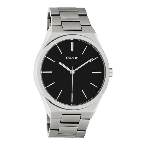 OOZOO Timepieces C10521