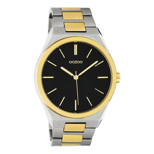 OOZOO Timepieces C10522
