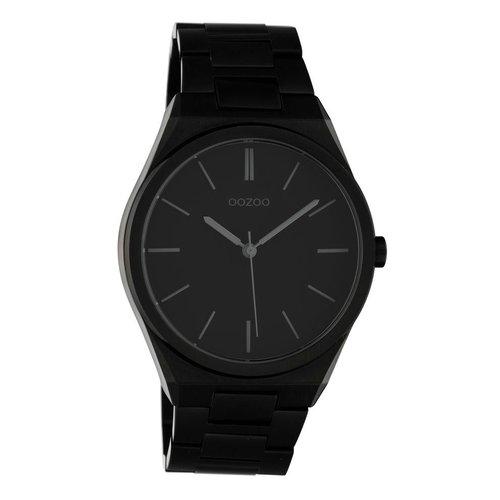 OOZOO Timepieces C10524