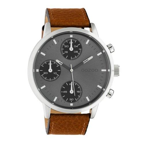 OOZOO Timepieces C10530