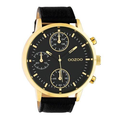 OOZOO Timepieces C10531