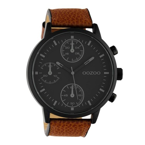 OOZOO Timepieces C10533