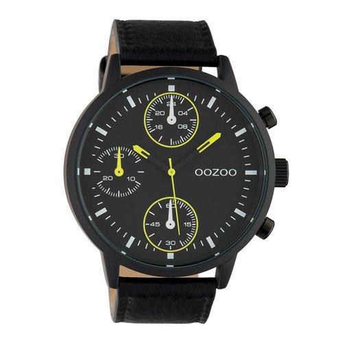 OOZOO Timepieces C10534