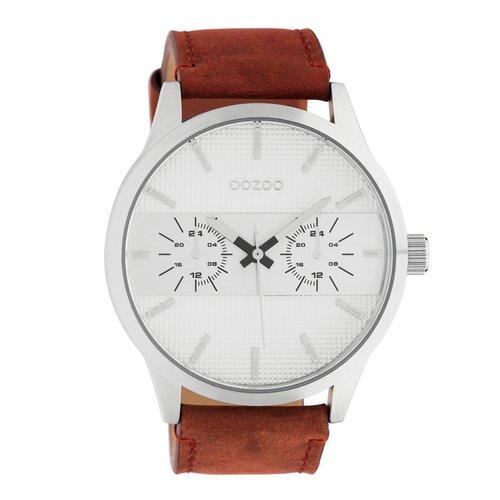 OOZOO Timepieces C10535