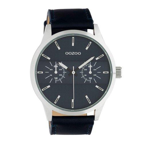OOZOO Timepieces C10536
