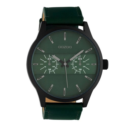 OOZOO Timepieces C10537