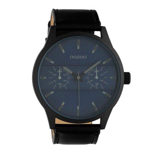 OOZOO Timepieces C10539