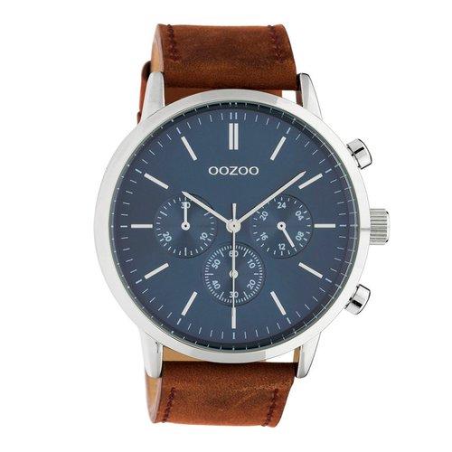 OOZOO Timepieces C10540