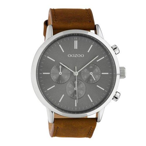 OOZOO Timepieces C10541
