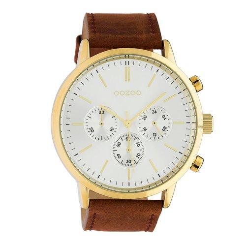 OOZOO Timepieces C10542