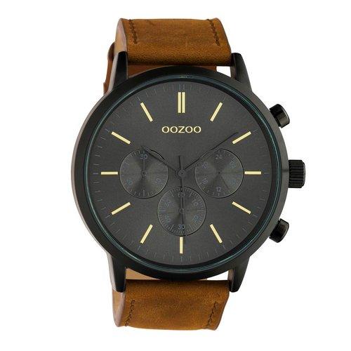 OOZOO Timepieces C10543