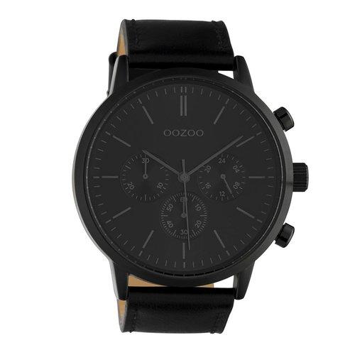 OOZOO Timepieces C10544