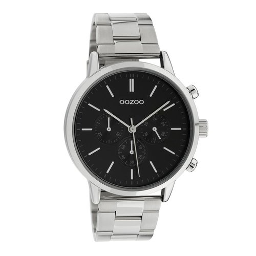 OOZOO Timepieces C10546