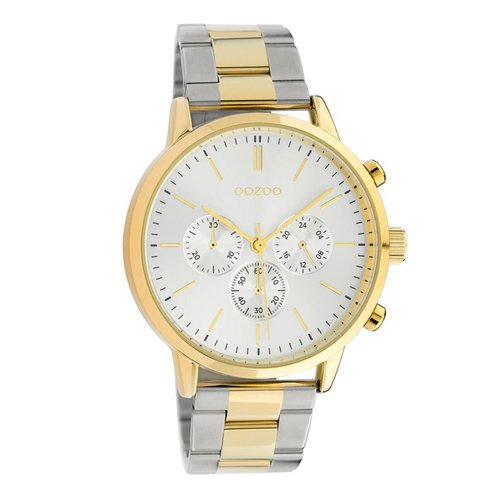 OOZOO Timepieces C10547