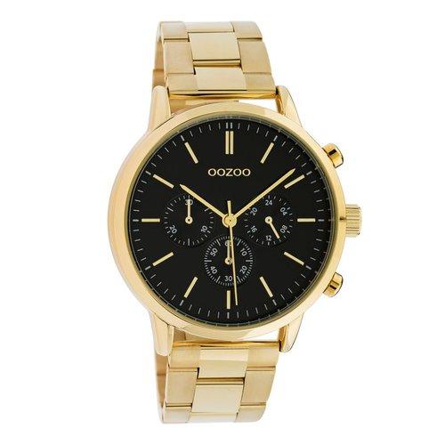 OOZOO Timepieces C10548