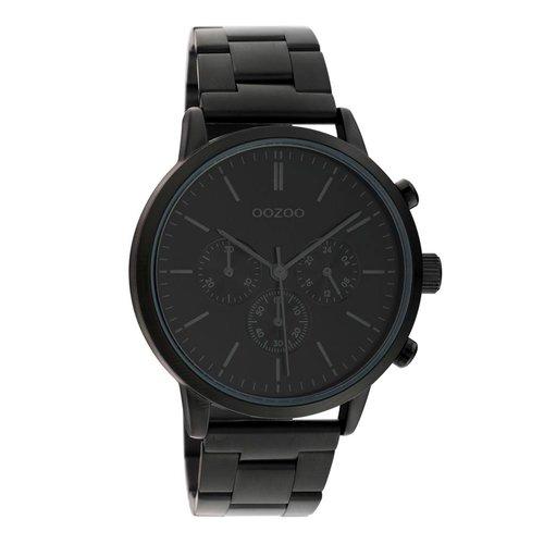 OOZOO Timepieces C10549
