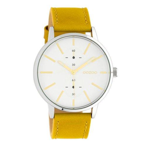 OOZOO Timepieces C10585