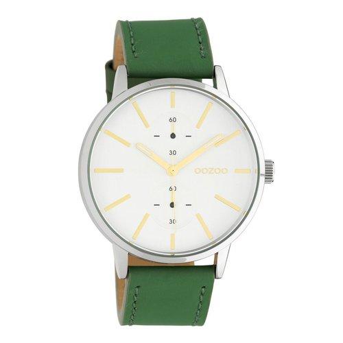 OOZOO Timepieces C10586