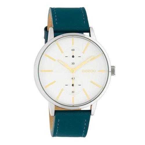 OOZOO Timepieces C10587