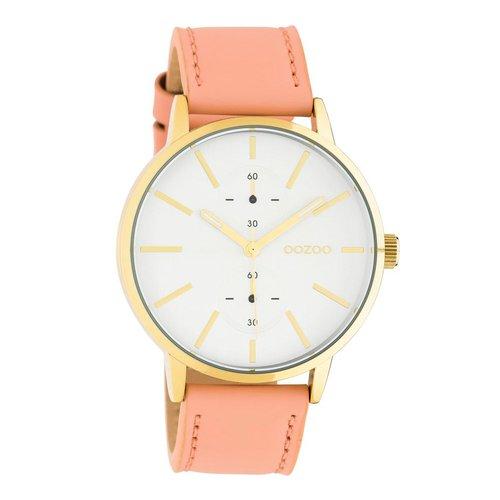OOZOO Timepieces C10588