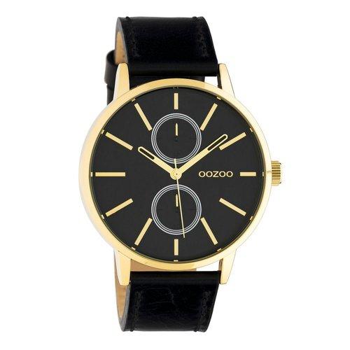 OOZOO Timepieces C10589