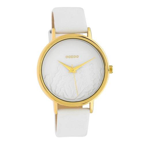 OOZOO Timepieces C10601