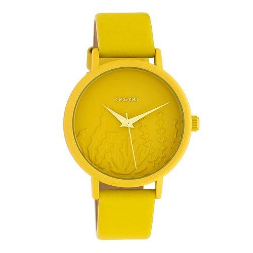 OOZOO Timepieces C10602