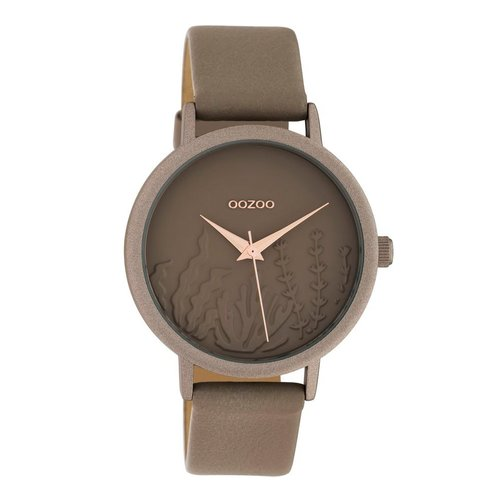 OOZOO Timepieces C10603