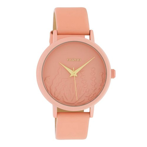 OOZOO Timepieces C10604